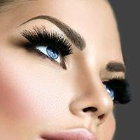 Allure Face and Body Rejuvenation