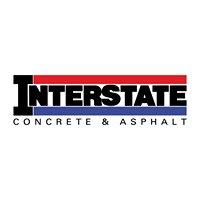 Interstate Concrete & Asphalt, A CRH Company