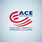 ACE Caçapava