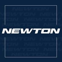 Newton Ind. E Com. Ltda