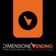 Dimensione Vending Srl