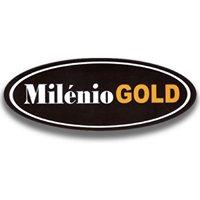 Milénio Gold