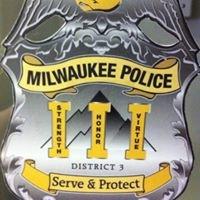Milwaukee Police District Three