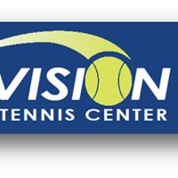 Vision Tennis Center