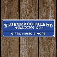 Bluegrass Island Trading Co.