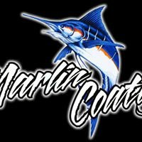 Marlin Coatings,Inc
