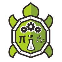 Terrapin STEM Camp
