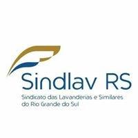 Sindlav - Sindicato das Lavanderias e Similares do Rio Grande do Sul