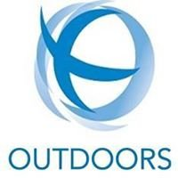 National Christian Foundation Outdoors
