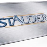 Stalder Ets