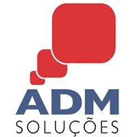 ADM Soluções