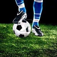 Futbol Proqnoz
