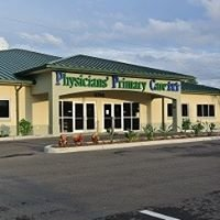 Physicians' Primary Care of Southwest Florida Pl