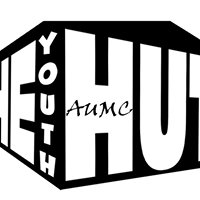 Asbury Youth Ministry