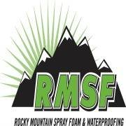 Rocky Mountain Spray Foam