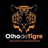 Olho de Tigre  Consultoria e Treinamento Ltda.