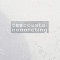 Tas Coastal Concreting