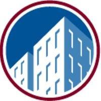 US Housing Consultants