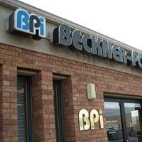 Beckner Power Insurance, Inc.