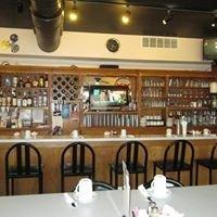 Checo's Family Restaurant & Pizzeria, Inc.