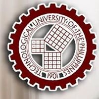 Technological University of the Philippines-Visayas