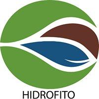 Hidrofito Agricultura de Alta Eficiência
