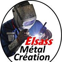 Elsass Métal Création
