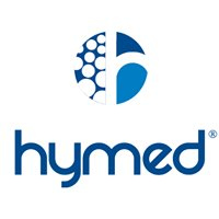Hymed