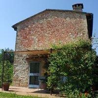 Casa Benincasa Chianti