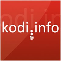 kodi.info