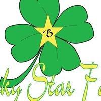 Lucky Star Farms