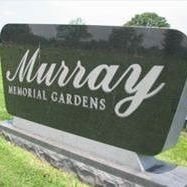 Murray Memorial Gardens & Mausoleum