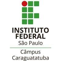 IFSP Campus Caraguatatuba