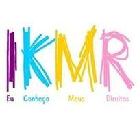 IKMR - Eu Conheço Meus Direitos