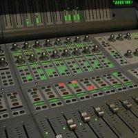 Private Records Recording Studio