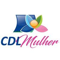 CDL Mulher