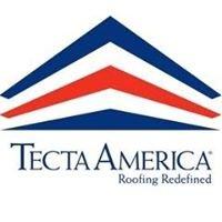 Tecta America -  Roofers Inc.