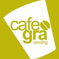 Cafegrà Vending