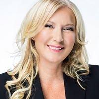 Cheryl Barnes - Victoria BC Real Estate For Sale