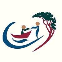 Vancouver Island Mental Health Society - VIMHS