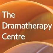 Dramatherapy Centre Sydney, Australia