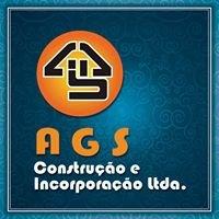 AGS Construção e Incorporação Ltda