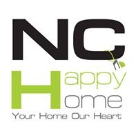 NC Happy Home
