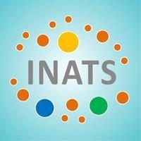 Instituto Norte Amazônia de Apoio ao Terceiro Setor - INATS