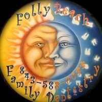 Folly Beach Family/Cosmetic Dentistry and Wellness