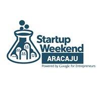 Startup Weekend Aracaju
