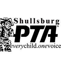Shullsburg PTA