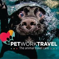 Petwork Travel