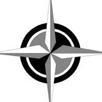 North Cross Aluminum, LLC
