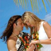 Fiji Honeymoons & Weddings